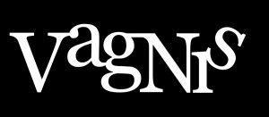VagNis Logo